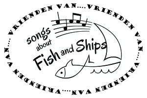 logo_vrienden_fish_and_ships